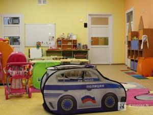 Министр образования пригрозил прокуратурой руководителям некоторых нижегородских детсадов