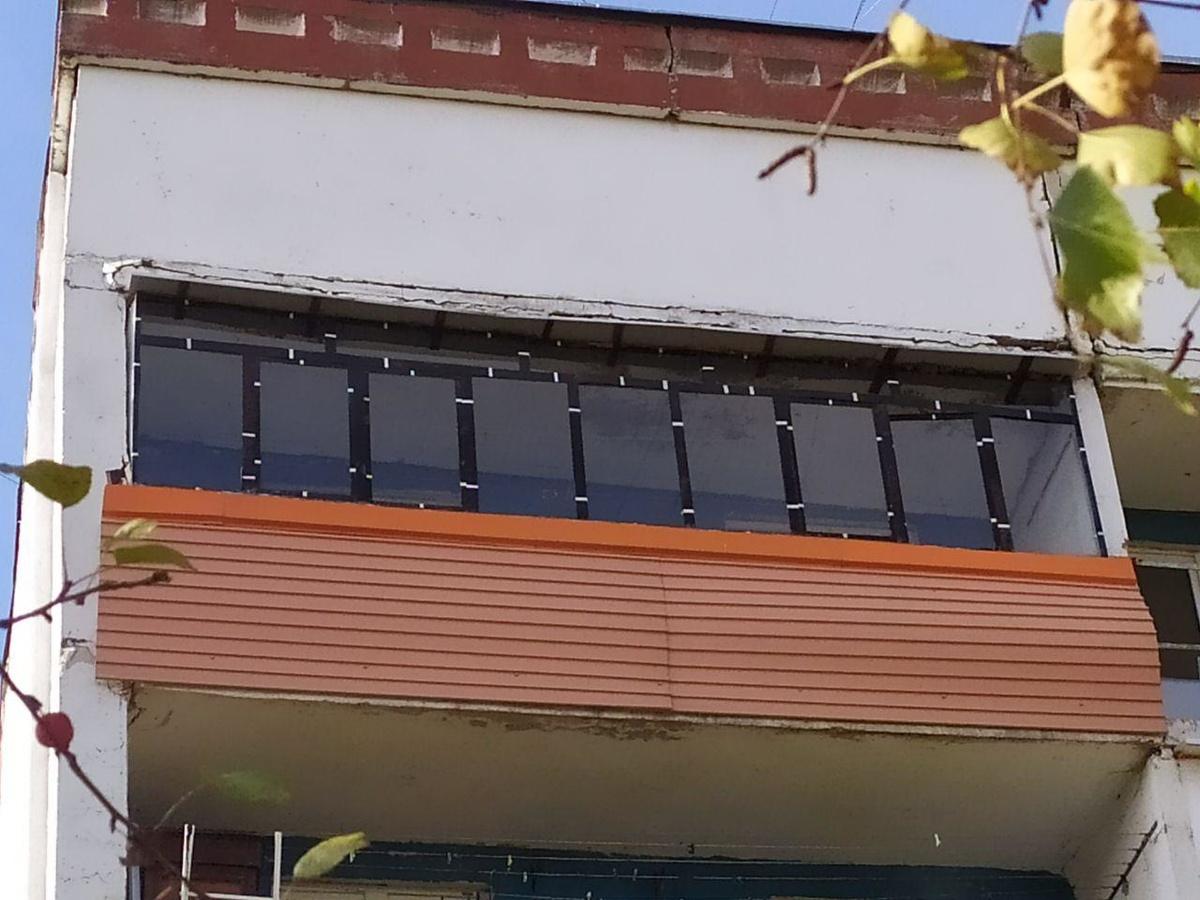 Десять квартир в Выксе временно расселили из аварийного дома - фото 1