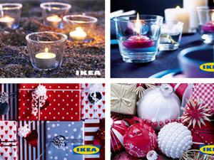 ИКЕА: у нас дар придумывать подарки