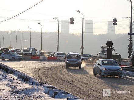 Как защитить свой автомобиль от реагентов зимой