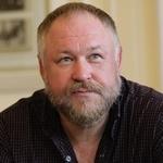 «Большое счастье и великая редкость, когда актер находит своего режиссера», – Сергей Блохин