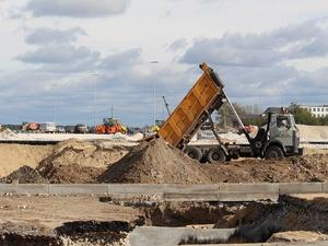План ремонта нижегородских дорог на 2019 год будет согласован до 1 сентября