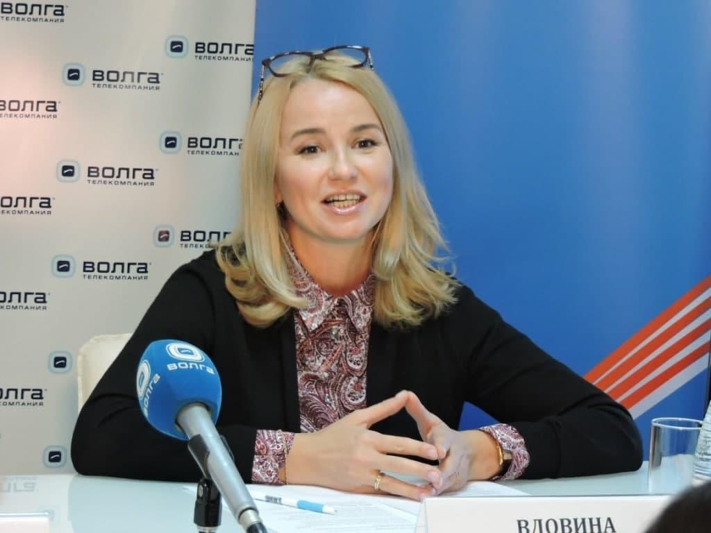 Серия мастер-классов стартует в рамках фестиваля мобильного кино «Dobro&Lubov» НГЛУ - фото 1