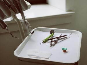 Пациентка взыскала 86 тысяч рублей со стоматологии в Нижнем Новгороде