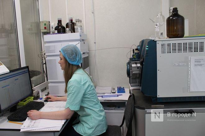 Что скрывает колбаса: нижегородские специалисты на страже качества - фото 23