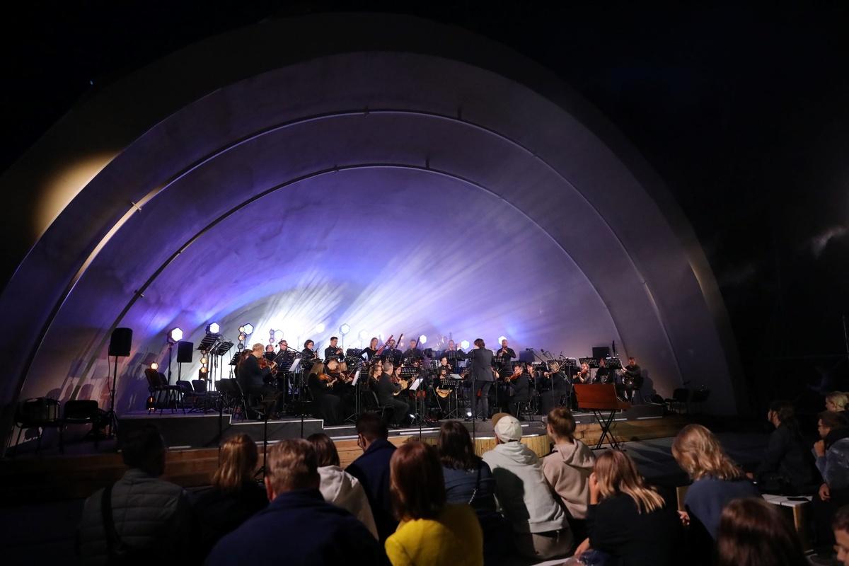 Джаз в Швейцарии, выставка о заводе Персица и фестиваль уличной культуры: куда сходить в Нижнем Новгороде в выходные - фото 7