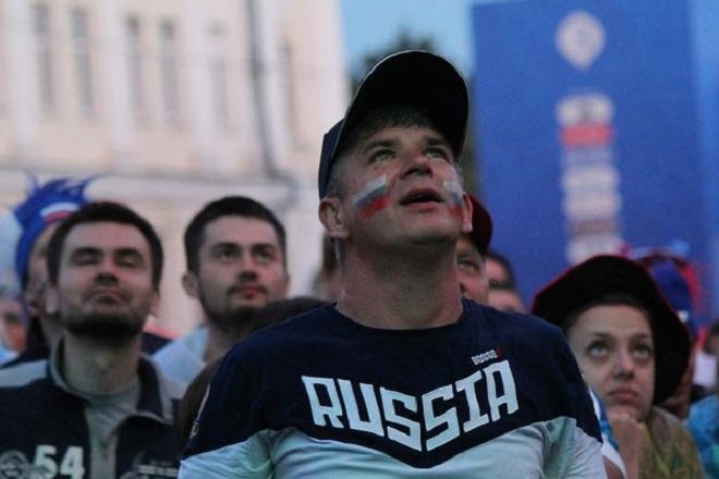 «Судья похитил финал чемпионата мира»— Петер Шмейхель