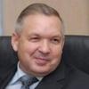 Владимир Нефедов о развитии атомной промышленности в регионе