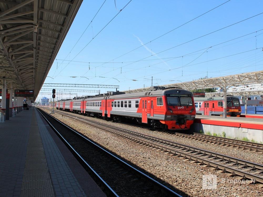 Глеб Никитин рассказал о скором возвращении льгот на проезд в электричках - фото 1