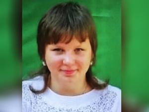 Девочка-подросток пропала в поселке Мулино