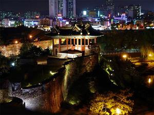 Нижний Новгород и корейский Сувон укрепят культурные и туристические связи