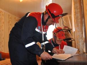 Свыше 1700 фактов хищения электроэнергии пресекли в Нижегородской области