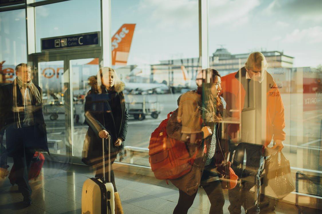 Как вернуть деньги за тур или авиабилет в Китай, где сейчас эпидемия коронавируса
