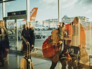Как вернуть деньги за путевку или авиабилет в Китай: инструкция от Росконтроля