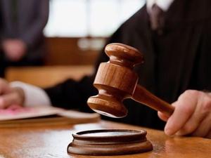 За фейки о коронавиурсе будут судить жителя Балахны