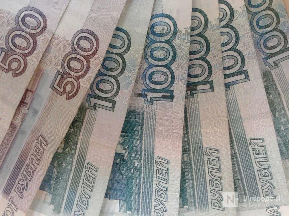 Более 60% средств бюджета Нижнего Новгорода на 2020 год пойдут на социальную сферу - фото 1