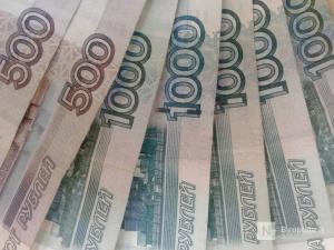 Более 60% средств бюджета Нижнего Новгорода на 2020 год пойдут на социальную сферу