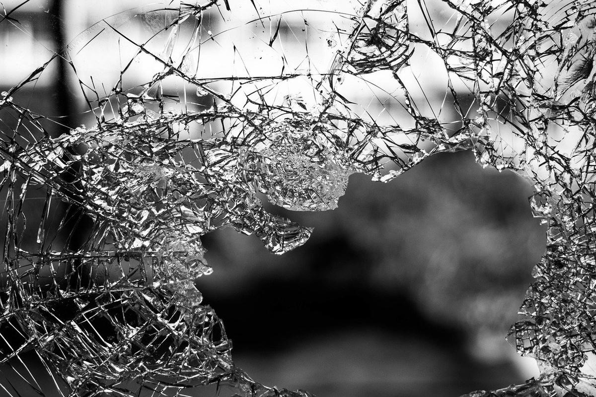 Пьяный водитель иномарки насмерть сбил пешехода в Сокольском районе - фото 1