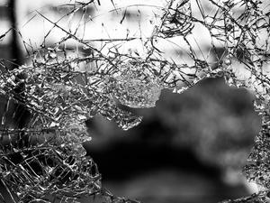 Пьяный водитель иномарки насмерть сбил молодого мужчину в Сокольском районе