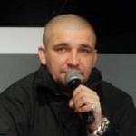 «Я всегда говорю правду», - Василий «Баста» Вакуленко
