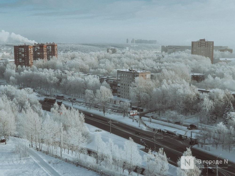 «Есть контакт?»: разбираемся в эффективности работы ЦУР Нижегородской области - фото 3