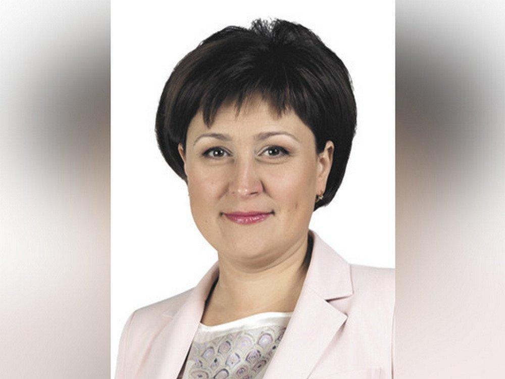 Депутат Инна Ванькина назначена руководителем нижегородского ТЮЗа - фото 1