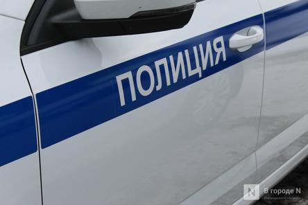 Нижегородских школьников и студентов призывают не ходить на митинг Навального