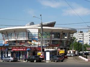 Пятачок раздора: жители Гордеевки требуют благоустройства