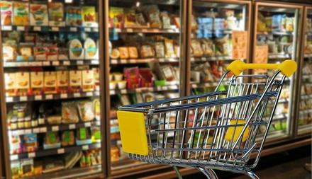 Стало известно, какие продукты подорожают после Пасхи