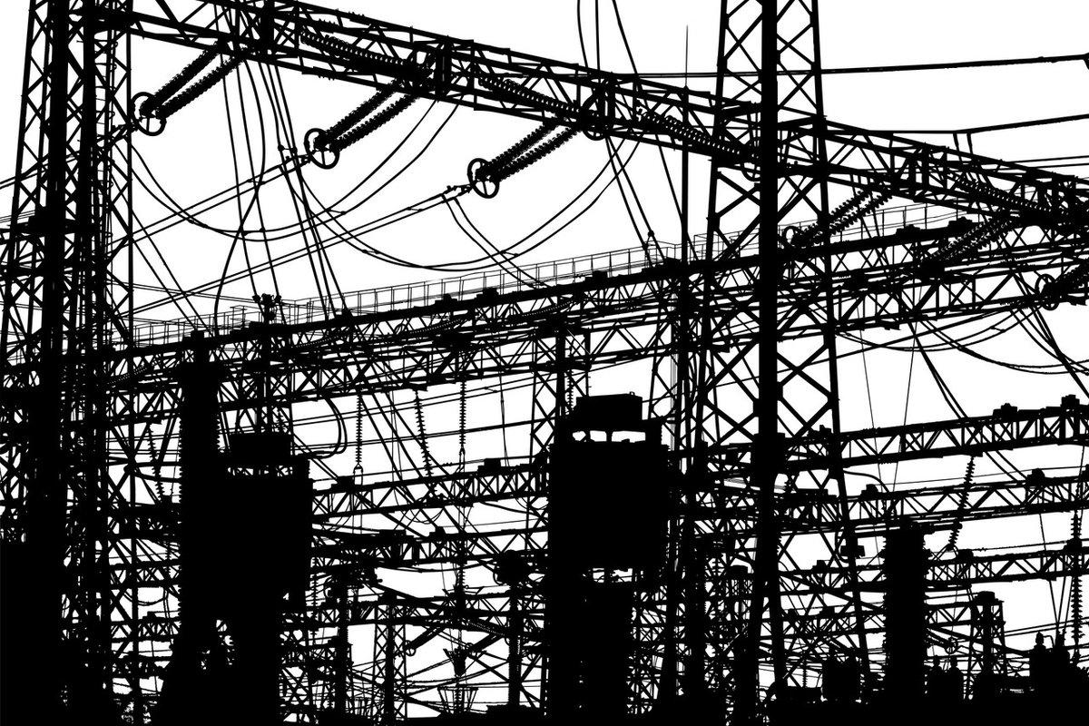 Руководство «ТНС энерго Нижний Новгород» подозревается в уклонении от уплаты 1 миллиарда рублей налогов - фото 1