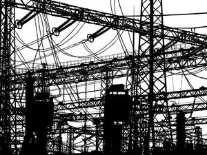 Руководство «ТНС энерго Нижний Новгород» подозревается в уклонении от уплаты 1 миллиарда рублей налогов