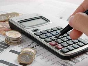Собираемость налоговых и неналоговых доходов бюджета Нижегородской области выросла на 5,5%