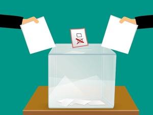 «Единая Россия» открыла 56 участков для голосования на праймериз в Нижегородской области