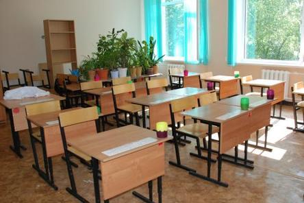 Все школы Нижнего Новгорода готовы к новому учебному году
