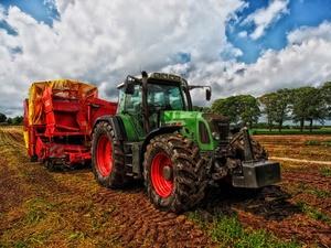 Назван самый популярный для трудоустройства студентов-аграриев район Нижегородской области