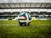 Призы с автографами футболистов Сборной России смогут выиграть нижегородцы