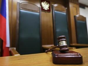Депутат гордумы Нижнего Новгорода останется без прав