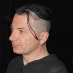 Не терпится написать новый альбом, особенно после поездки на Донбасс, - основатель «Агаты Кристи» Вадим Самойлов