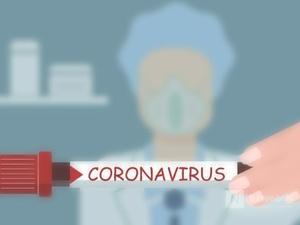 Смертность от коронавируса возросла в Нижегородской области
