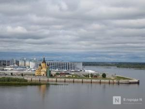 Финал Национального чемпионата WorldSkills Russia впервые пройдет в Нижегородской области