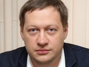 «Власть налаживает диалог с бизнесом», — зампредседателя Общественной палаты Нижнего Новгорода Павел Пашинин