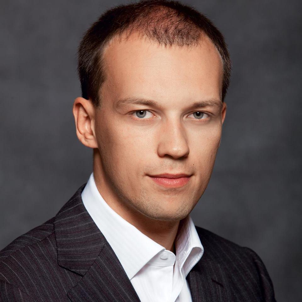 ВНижнем Новгороде инвестор оборудует 350 «умных» остановок