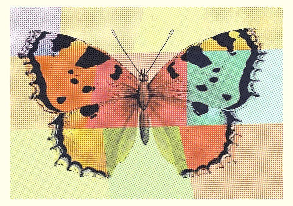 «Мозг» в форме бабочки. Уставшим нижегородцам помогут уточнить причину стресса - фото 1
