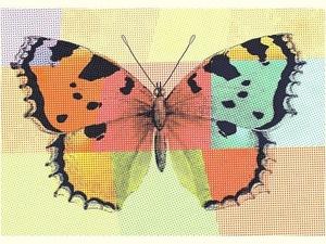 «Мозг» в форме бабочки: о чем сигнализирует хроническая усталость