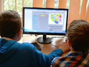 Детский технопарк «Кванториум» откроется в Нижнем Новгороде