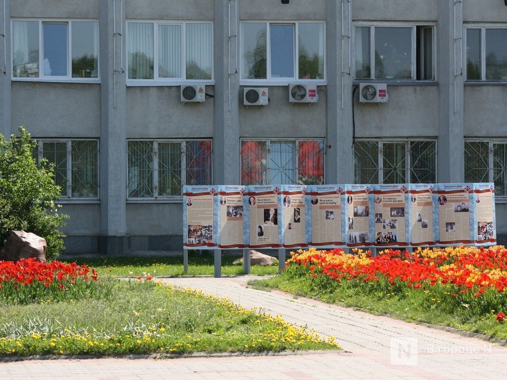 Назад в СССР: как изменится площадь Советская - фото 3
