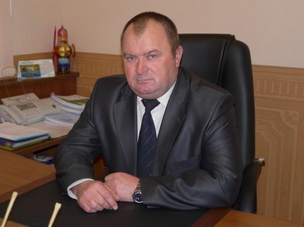 Экс-глава нижегородского комитета по охране животного мира осужден за взятки на 3,5 года - фото 1