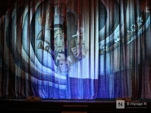 Нижегородский ТЮЗ откроется 27 ноября премьерой