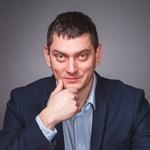 Максим Батырев: «Я хочу сделать так, чтобы людям не было стыдно за то, что они менеджеры»