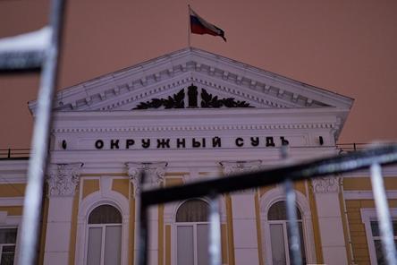 Дело Джигурды о нарушении карантина в Дивееве направлено в Москву